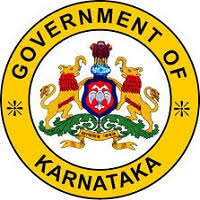 WCD Karnataka Anganwadi Recruitment 2020
