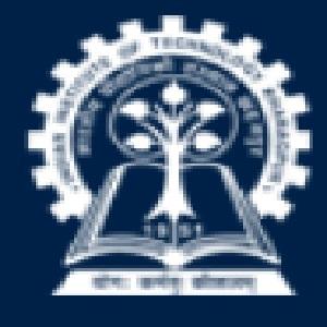 IIT Kharagpur Vacancy Recruitment 2020