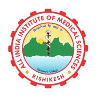 AIIMS Rishikesh Nursing Recruitment 2020