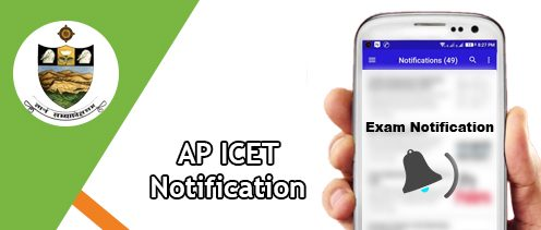 AP ICET 2020 Application