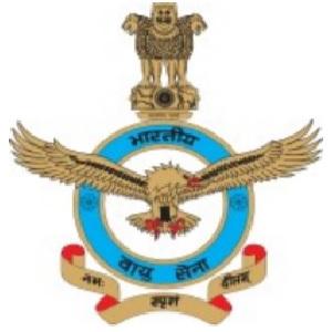 Indian Air Force Job 2020