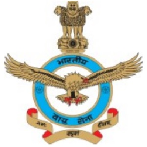 IAF Recruitment Rally Patna Job 2020