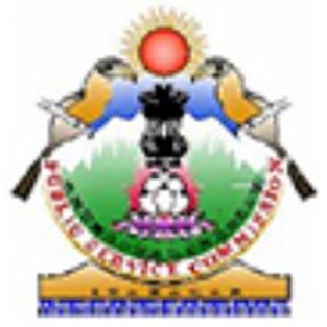 Arunachal Pradesh PSC Job Recruitment 2020