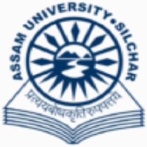 Assam University Recruitment 2020