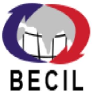 BECIL Job vacancy 2020