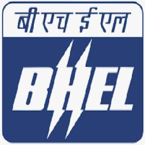 BHEL Job Vacancy 2020