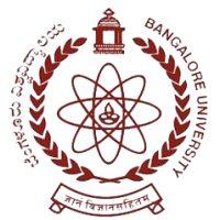 Bangalore University Time Table 2020