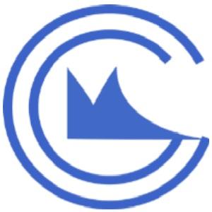 CMRL Recruitment 2020