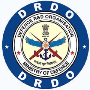 DRDO Faculty Recruitment 2020