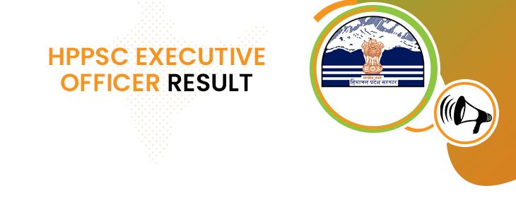 HPPSC CEO Result 2020