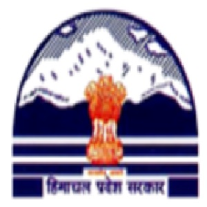 HPSSC Job Recruitment 2020