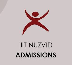 IIIT Nuzvid Admissions 2020