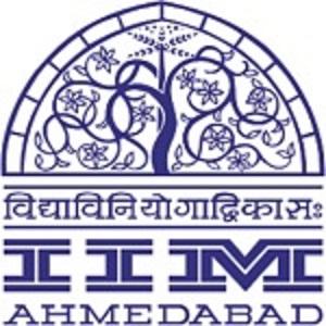 IIM Ahmedabad Job Recruitment 2020