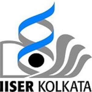 IISER Kolkata Job Vacancy 2020