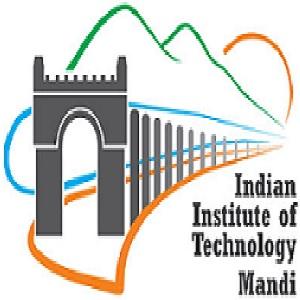 IIT Mandi Job Vacancy 2020