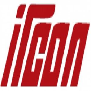 IRCON Job Vacancy 2020