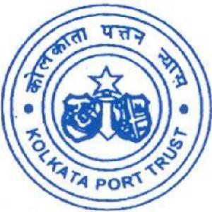 Kolkata Port Trust Recruitment 2020