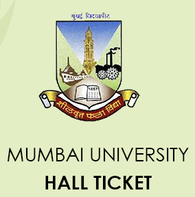 Mumbai University Admit Card 2020