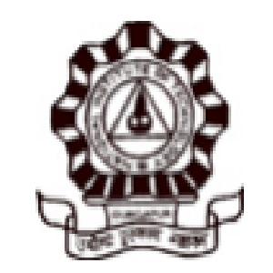 NIT Durgapur Job Vacancy 2020