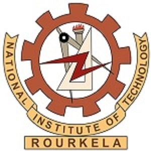 NIT Rourkela Vacancy 2020