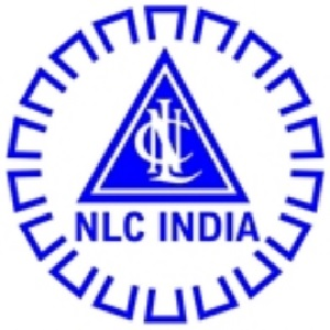 NLC Job Recruitment 2020