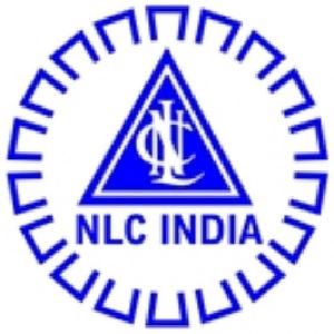 NLC Job Vacancy 2020