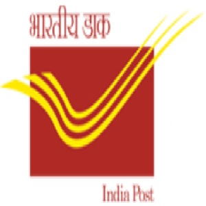 Odisha Postal Circle Recruitment 2020