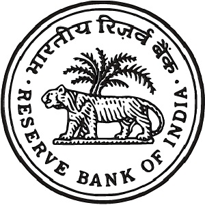 RBI Job Recruitment 2020