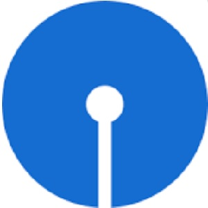 SBI Job Recruitment 2020
