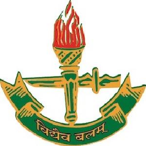 Sainik School Rewa Recruitment 2020