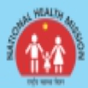 State Health Society Bihar Job Recruitment 2020