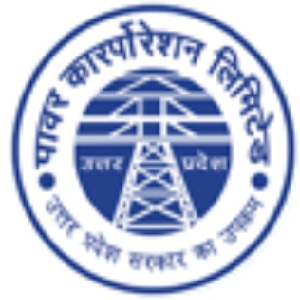 UPPCL Job Recruitment 2020