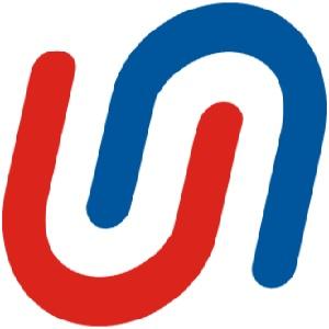 Union Bank Vacancy 2020