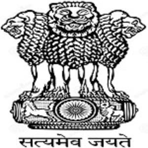 WCD Gujarat Faculty Recruitment 2020