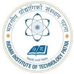 IIT Patna Job Recruitment 2020