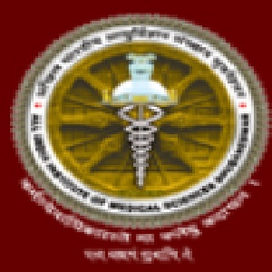AIIMS Bhubaneswar Job Vacancies 2020