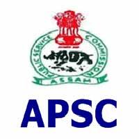 APSC Assistant Engineer Result 2020