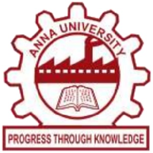 Anna University Vacancy 2020