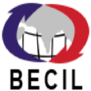 BECIL Vacancy Recruitment 2020