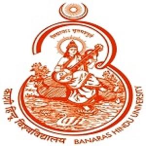 BHU Vacancy 2020