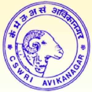 CSWRI Recruitment 2020