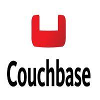 Couchbase Recruitment 2020