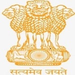 DME Assam Job Recruitment 2020