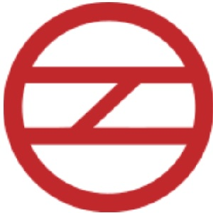 DMRC Job Faculty 2020