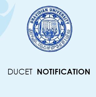 DUCET 2020 Application