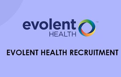 Evolent Health Recruitment 2020
