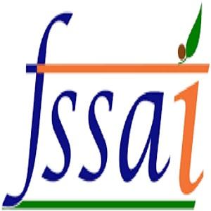FSSAI Job Recruitment 2020
