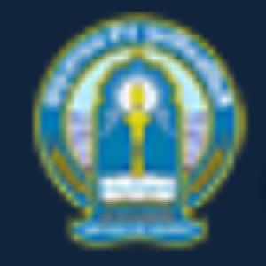 GNDU Recruitment 2020
