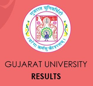 Gujarat University Result 2020