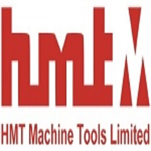 HMT Recruitment 2020